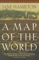 Hamilton, Jane - A Map of the World - 9780385473118 - KHS1020080