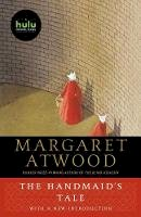 Atwood, Margaret - The Handmaid's Tale - 9780385490818 - V9780385490818