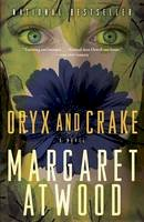 Atwood, Margaret - Oryx and Crake (MaddAddam Trilogy) - 9780385721677 - KHN0001457