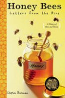Buchmann, Stephen - Honey Bees - 9780385737715 - V9780385737715