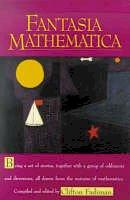 - Fantasia Mathematica - 9780387949314 - V9780387949314