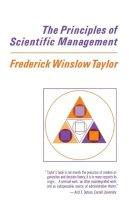 F Taylor - The Principles of Scientific Management - 9780393003987 - V9780393003987