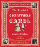 Dickens, Charles - The Annotated