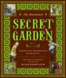 Burnett, Frances Hodgson - The Annotated Secret Garden - 9780393060294 - V9780393060294