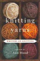 Hood, Ann - Knitting Yarns - 9780393239492 - V9780393239492