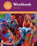 Clendinning, Jane Piper, Marvin, Elizabeth West - The Musician's Guide to Theory and Analysis Workbook (Third Edition) - 9780393264623 - V9780393264623