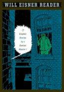 Eisner, Will - Will Eisner Reader - 9780393328073 - V9780393328073