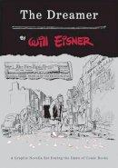 Eisner, Will - The Dreamer - 9780393328080 - V9780393328080