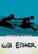 Eisner, Will - Dropsie Avenue - 9780393328110 - V9780393328110