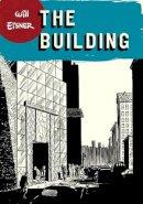 Eisner, Will - The Building - 9780393328165 - V9780393328165