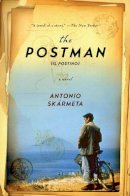 Skarmeta, Antonio - The Postman - 9780393330397 - V9780393330397