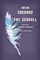 Chekhov, Anton - The Seagull - 9780393338171 - V9780393338171