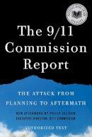 Ncta; Zelikow, Philip D. - The 9/11 Commission Report - 9780393340136 - V9780393340136