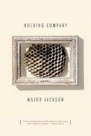 Jackson, Major - Holding Company - 9780393341126 - KEX0303569