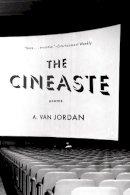 Jordan, A. Van - The Cineaste - 9780393348736 - V9780393348736