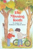 Joanna Cole - The Step into Reading Missing Tooth - 9780394892795 - KLN0009628