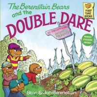 Berenstain, Stan; Berenstain, Jan - The Berenstain Bears and Double Dare - 9780394897486 - V9780394897486