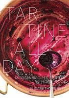 Prueitt, Elisabeth - Tartine All Day: Modern Recipes for the Home Cook - 9780399578823 - V9780399578823