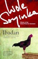 Soyinda, Wole - Ibadan - 9780413744203 - KKD0002011