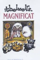 Thelwell, Norman - Magnificat - 9780413762207 - V9780413762207