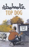 Thelwell, Norman - Top Dog - 9780413762306 - V9780413762306