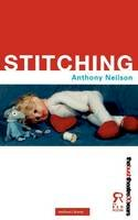 Neilson, Anthony - Stitching - 9780413772930 - V9780413772930