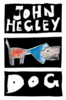 Hegley, John - Dog - 9780413773418 - V9780413773418