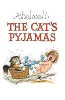 Thelwell, Norman - The Cat's Pyjamas - 9780413777058 - V9780413777058