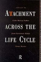 - Attachment Across the Life Cycle - 9780415056519 - V9780415056519