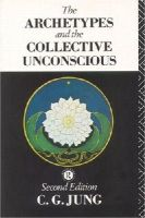 Jung, C. G. - The Archetypes and the Collective Unconscious - 9780415058445 - V9780415058445