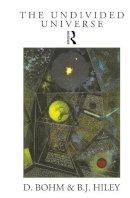 Bohm, David; Hiley, Basil J. - Undivided Universe - 9780415065887 - V9780415065887
