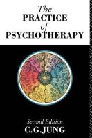 Jung, C. G. - The Practice of Psychotherapy - 9780415102346 - V9780415102346