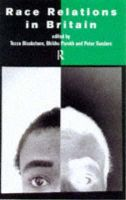 - Race Relations in Britain: A Developing Agenda - 9780415150101 - KTJ0043200