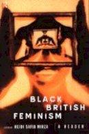 - Black British Feminism - 9780415152891 - V9780415152891