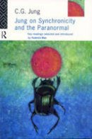 Jung, C. G. - Jung on Synchronicity and the Paranormal - 9780415155090 - V9780415155090