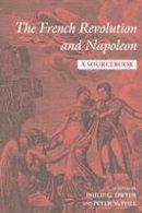 - The French Revolution and Napoleon - 9780415199087 - V9780415199087