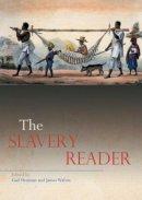 - The Slavery Reader - 9780415213042 - V9780415213042