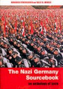 - The Nazi Germany Sourcebook - 9780415222143 - V9780415222143