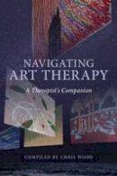 - Navigating Art Therapy - 9780415223195 - V9780415223195