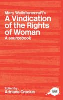 - Routledge Literary Sourcebook on Mary Wollstonecraft's