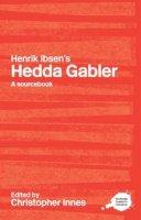 - Routledge Literary Sourcebook on Henrik Ibsen's