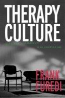 Furedi, Frank - Therapy Culture - 9780415321594 - V9780415321594