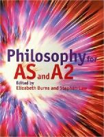 - Philosophy for AS and A2 - 9780415335638 - V9780415335638