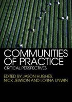 - Communities of Practice - 9780415364744 - V9780415364744