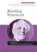 - Reading Winnicott - 9780415415958 - V9780415415958