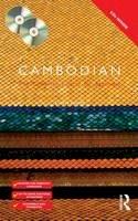 Smyth, David - Colloquial Cambodian - 9780415453028 - V9780415453028