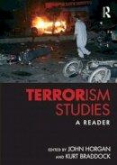 - Terrorism Studies - 9780415455053 - V9780415455053