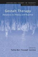 - Gestalt Therapy - 9780415489171 - V9780415489171
