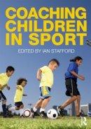 - Coaching Children in Sport - 9780415493918 - V9780415493918