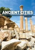 Gates, Charles - Ancient Cities - 9780415498647 - V9780415498647